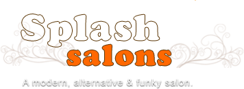 Splash Salons