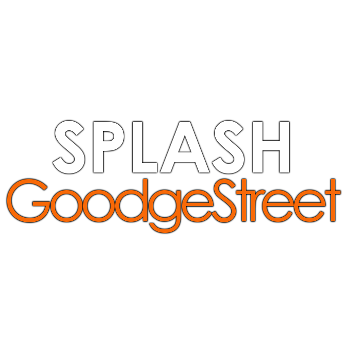 Splash Goodge Street